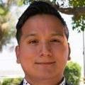 Diego Castro Real Estate Agent at VILLAGE REALTORS