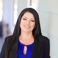 Diana Colletti Real Estate Agent at Signature Real Estate Group