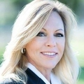 Kimberly Cocuzza Real Estate Agent at Realty Executives