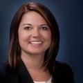 Rhiannon Collado Real Estate Agent at Berkshire Hathaway HomeService