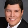 Ricardo Cubillas Real Estate Agent at Brightstone Estate Properties