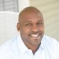 Bernard Diggs Real Estate Agent at Florida Homes Realty & Mortgage