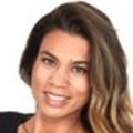 Jaclyn Dolatre Real Estate Agent at CALIFORNIA LIFE PROPERTIES INC
