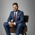 Jason Doshi Real Estate Agent at The Now Agency, Inc.