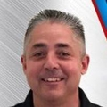 Robert Deponte Real Estate Agent at RE/MAX CHAMPIONS