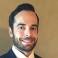 Justin Eldridge Real Estate Agent at Table Mountain Realty, Inc.
