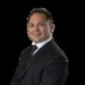 Otoniel Fonseca Real Estate Agent at Coldwell Banker Assoc.Brkr-Mur