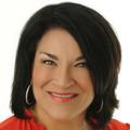 Beatriz Guzman Real Estate Agent at Century 21 Peak