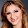 Effie Gonzalez Real Estate Agent at TARBELL REALTORS