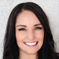 Nicole Glancy Real Estate Agent at Re/Max All-Pro