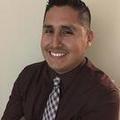 Boris Huanca Real Estate Agent at Valley Star Realty, Inc.