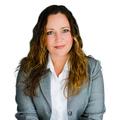 Raina Horn Real Estate Agent at Anvil Real Estate