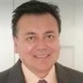 Bulmaro Jarquin Real Estate Agent at Oax Realty