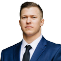 Matthew Jerkins Real Estate Agent at RE/MAX Freedom