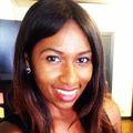 Poursha Jackson Real Estate Agent at Keller Williams Pacific Estate
