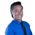 Brian Keene Real Estate Agent at Coldwell Banker Associated Brokers Realty