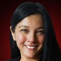 Catherine Kong Real Estate Agent at Rancon Real Estate-Murrieta