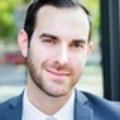 Nicholas Kirby Real Estate Agent at RE/MAX of Santa Clarita