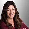 Rhonda Keliipio Real Estate Agent at The Now Agency, Inc.
