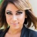 Christie Locke Real Estate Agent at RE/MAX of Valencia