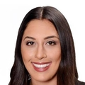 Julia Lupercio Real Estate Agent at RE/MAX TOP PRODUCERS