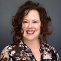 Aprile Mckinnon Real Estate Agent at Blue Water Realty
