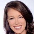 Erika Martin Real Estate Agent at Tarbell, REALTORS