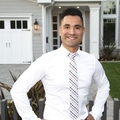 Guillermo Manzo Real Estate Agent at Keller Williams Realty-Studio
