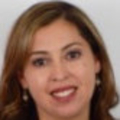 Lorena Medina Real Estate Agent at Intero Real Estate Services