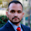 Carlos Oviedo Real Estate Agent at Assurance Properties