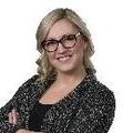 Ashley Parkins Real Estate Agent at Coldwell Banker Assoc.Brks-CL
