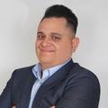 Alejandro Pineda Real Estate Agent at Keller Williams WMC
