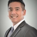 Fredie Pacudan Real Estate Agent at Century 21 Everest