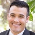 Jamie Pirritano Real Estate Agent at The L3