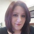 Stephany Poseley Real Estate Agent at LOCK & KEY REALTY