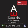 Genelle Rich Real Estate Agent at KELLER WILLIAMS BIG BEAR 2