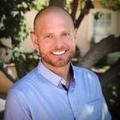 Preston Rushing Real Estate Agent at Berkshire Hathaway