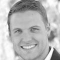John Sweet Real Estate Agent at HomeBased Realty