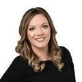 Kristina Steeber Real Estate Agent at Reliance Real Estate Services