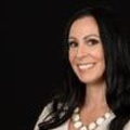 Michelle Smock Real Estate Agent at Signature Real Estate Group