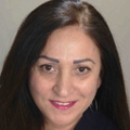 Siranoush Schiff Real Estate Agent at eXp Realty of California Inc
