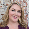 Brianna Toth Real Estate Agent at CONNECT REALTY
