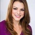 Tamara Tambe Real Estate Agent at Pinnacle Estate Properties, In