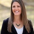 Alesha Ucker Real Estate Agent at Right Hand Realty