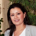 Guadalupe Wrona Real Estate Agent at Berkshire Hathaway HomeService