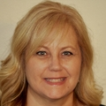 Sherry Wetherbee Real Estate Agent at Century 21 Beachside MV