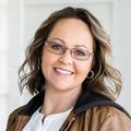 Lisa Binggeli Real Estate Agent at Hunter of Homes LLC