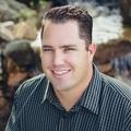 Austin Callison Real Estate Agent at Silvercreek Realty Group