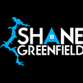 Shane Greenfield Real Estate Agent at Coldwell Banker Schneidmiller Realty