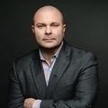 Darren Miller Real Estate Agent at Coldwell Banker Schneidmiller Realty
